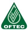 Oftec registered plumber
