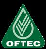 Oftec registered plumber