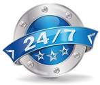 24/7 Emergency Plumbing Services in Hertfordshire