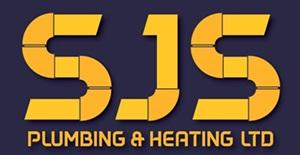 SJS Plumbing and Heating