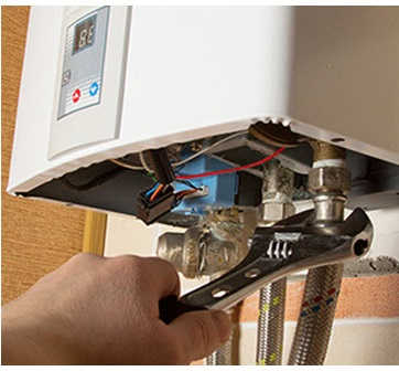 Boiler Heating Services in Buntingford