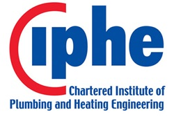 Chartered Institute of Plumbing & Heating Engineering