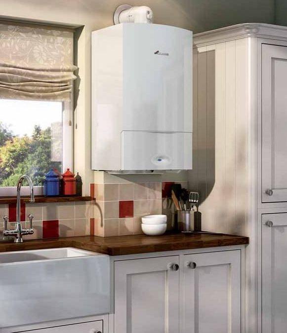 The Importance of Regular Boiler Servicing for your Boiler Warranty